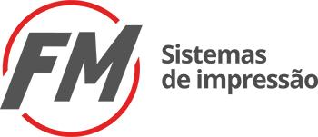 FM Sistemas de Impressão